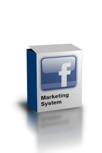 Face Book Marketing System